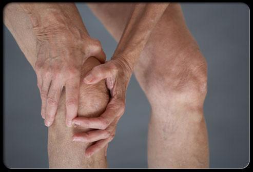 http://images.medicinenet.com/images/slideshow/osteoarthritis-overview-s2-knee-pain.jpg
