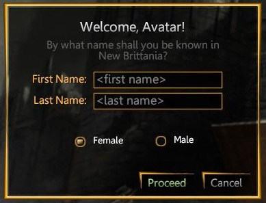 Shroud of the Avatar 2016-06-24 13-00-48-78.jpg