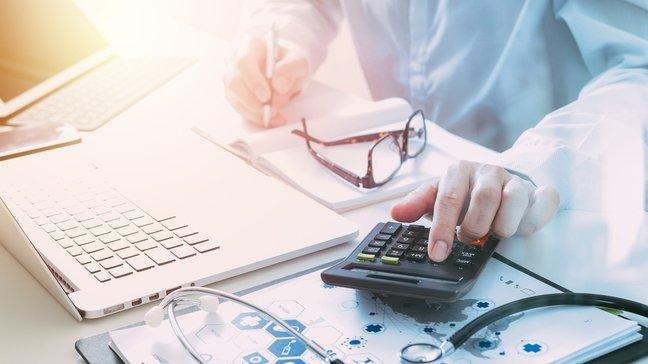 Investing Hacks To Live By - Pay attention to the fees