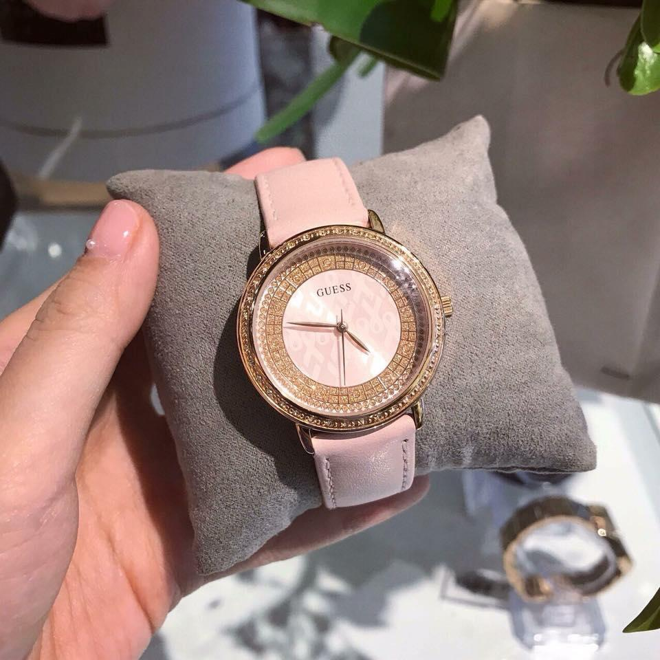 Đồng hồ phụ kiện thời trang cao cấp