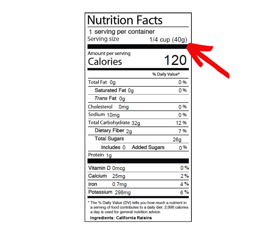 counting-macros-serving-size