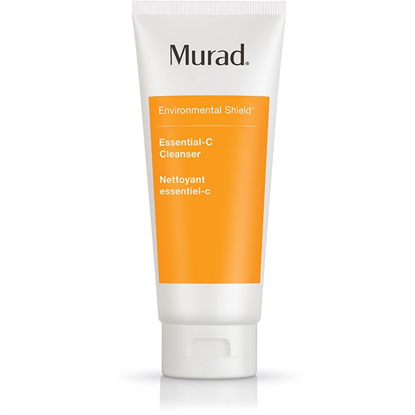 Image result for Essential-C™ Cleanser