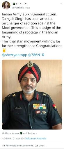 C:\Users\Lenovo\Desktop\FC\Indian Army2.jpg