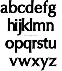 gothic font.jpg