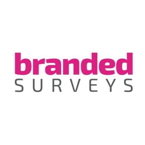 Best Survey Sites To Make Money Online - Branded Surveys