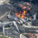Canada-Oil-Train-Dera_sham-3-725x465