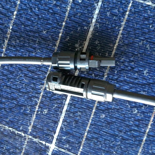 solar connector and glass.png
