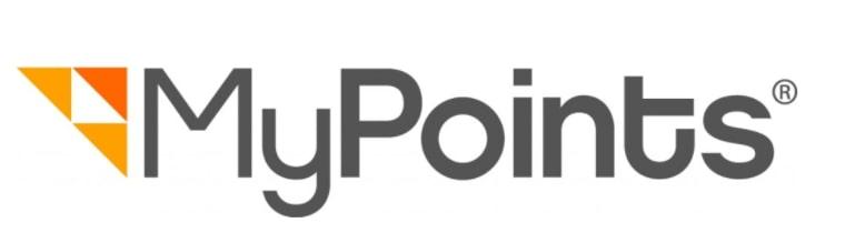 Best Survey Sites To Make Money Online - MyPoints
