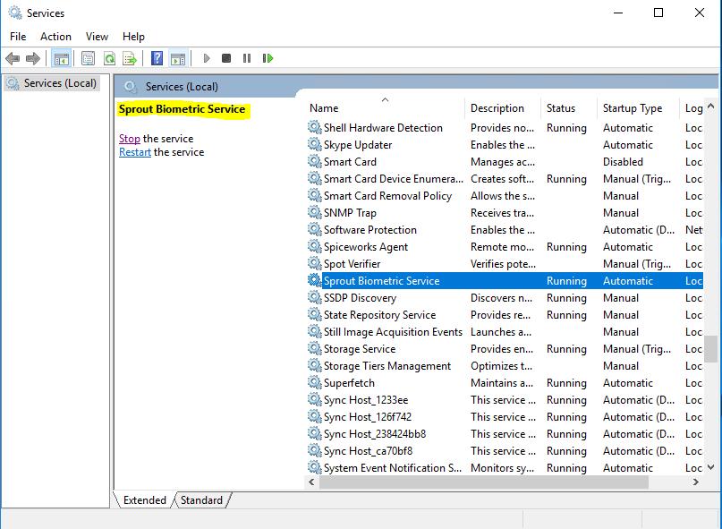 C:\Users\dcheever\Desktop\Capture2.PNG