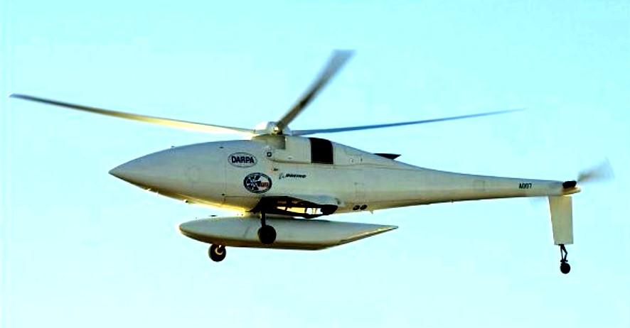 UAV A160 Hummingbird.jpg