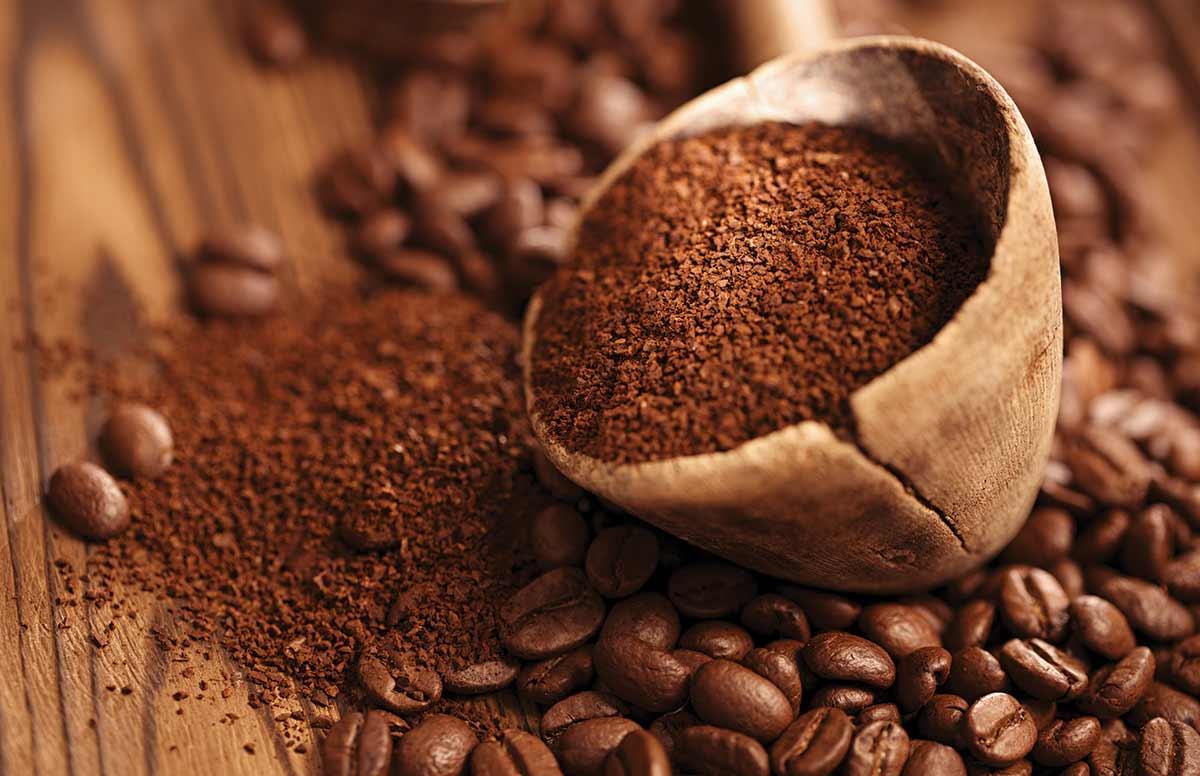 Đến với đơn vị uy tín, bạn sẽ dễ dàng mua được bột cà phê nguyên chất đạt chuẩn