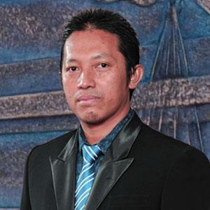 http://www.posindonesia.co.id/wp-content/uploads/2018/01/Dekom_Addin-Jauharudin.jpg