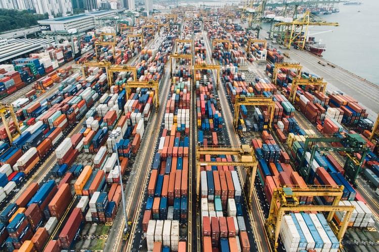 Khác biệt trong dịch vụ mua hộ hàng Mỹ uy tín tại Xanh Logistics