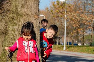 children-1876027_640.jpg