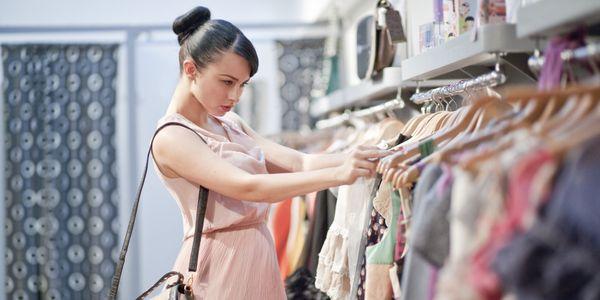 Fashion-shopping_result.jpg