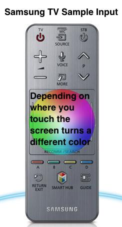 Unity 4 6 for Samsung Smart TV - Unity Forum