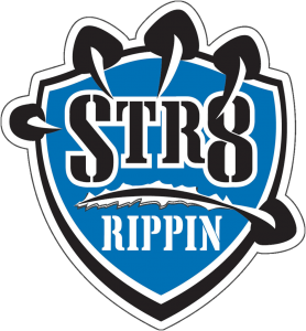278px-Str8Rippin.png