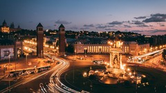 Online Learn the basics of Catalan in 10 lessons course by Udemy