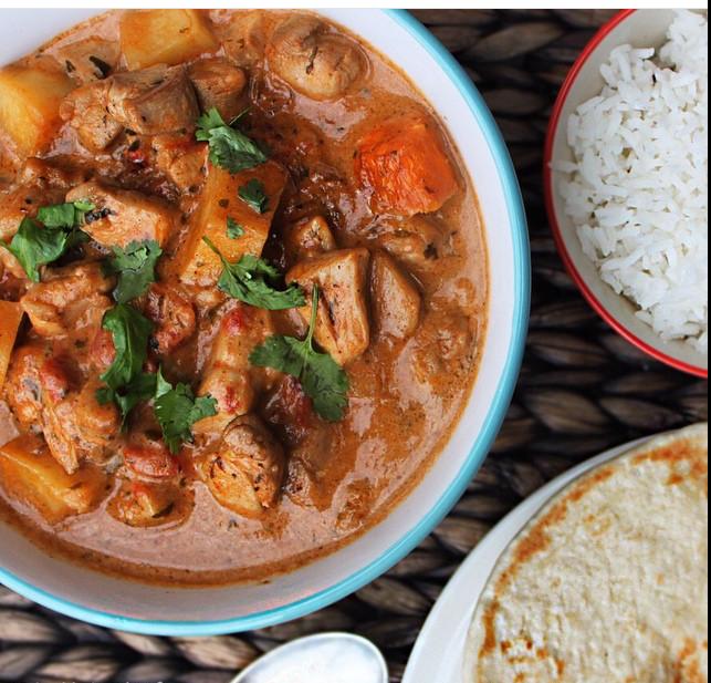 File:Chicken Tikka Masala Curry.png - Wikimedia Commons