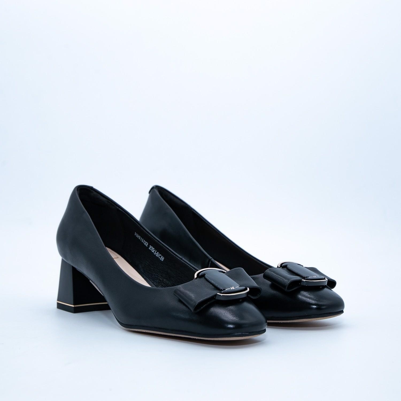 Thiên Hương Shoes đa dạng mẫu mã