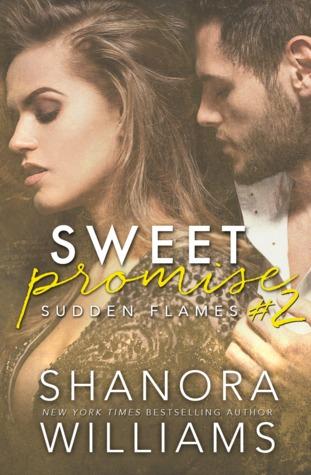 Sweet promises.jpg