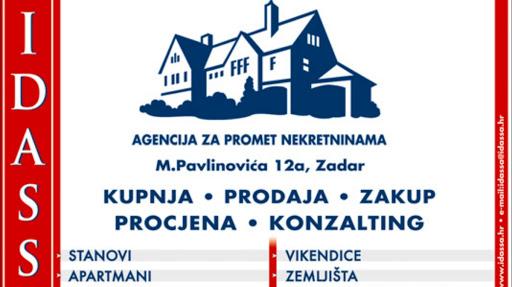 Zadar Osobni kontakti oglasi