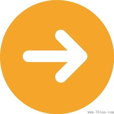 orange_arrow_icon_vector_280869.jpg