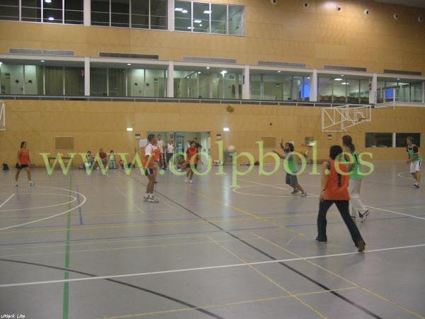 http://www.colpbol.es/img/que%20es/img_1610.jpg