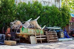 best rubbish removal companies
