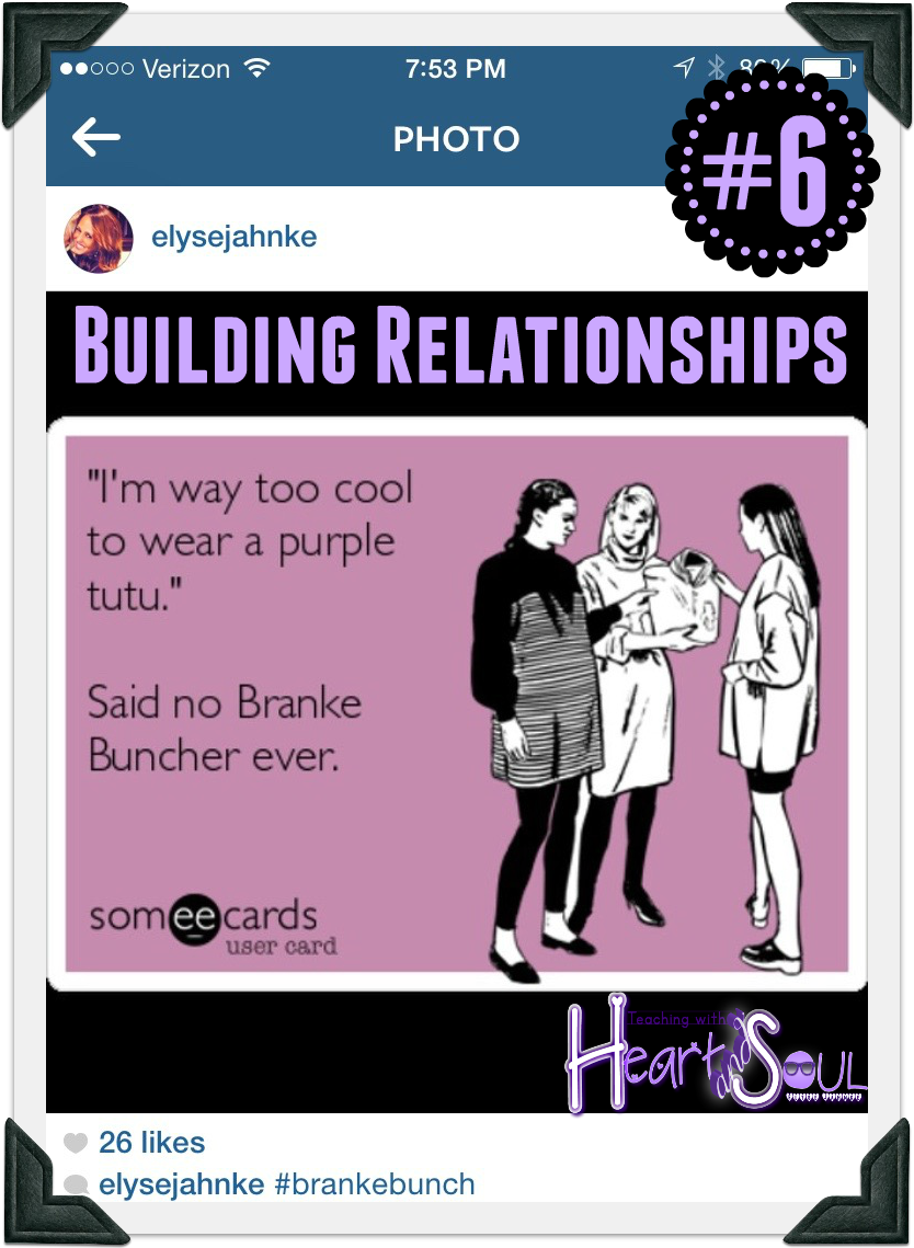 BUILDING RELATIONSHIPS - INSTAGRAM - #6b.png