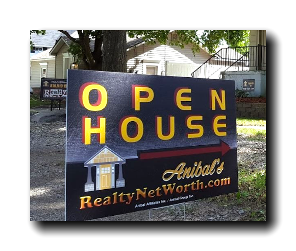 Anibal-Group-LLC-RealtyNetWorth-Marketing-Open-House-Signs_3_In-Yard_Open_ForSale_Website