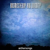 aethersongs