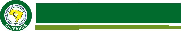 Logomarca da ABC Farma