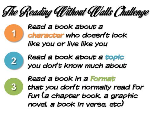 RWW-Criteria.jpg