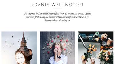 RESIZED Danielle Wellington Instagram Image.png