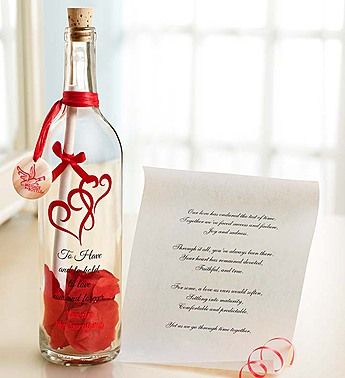 Personalized-message-in-a-bottle-gift-ideas-for-him-KMich-Weddings-and-Events-Philadelphia
