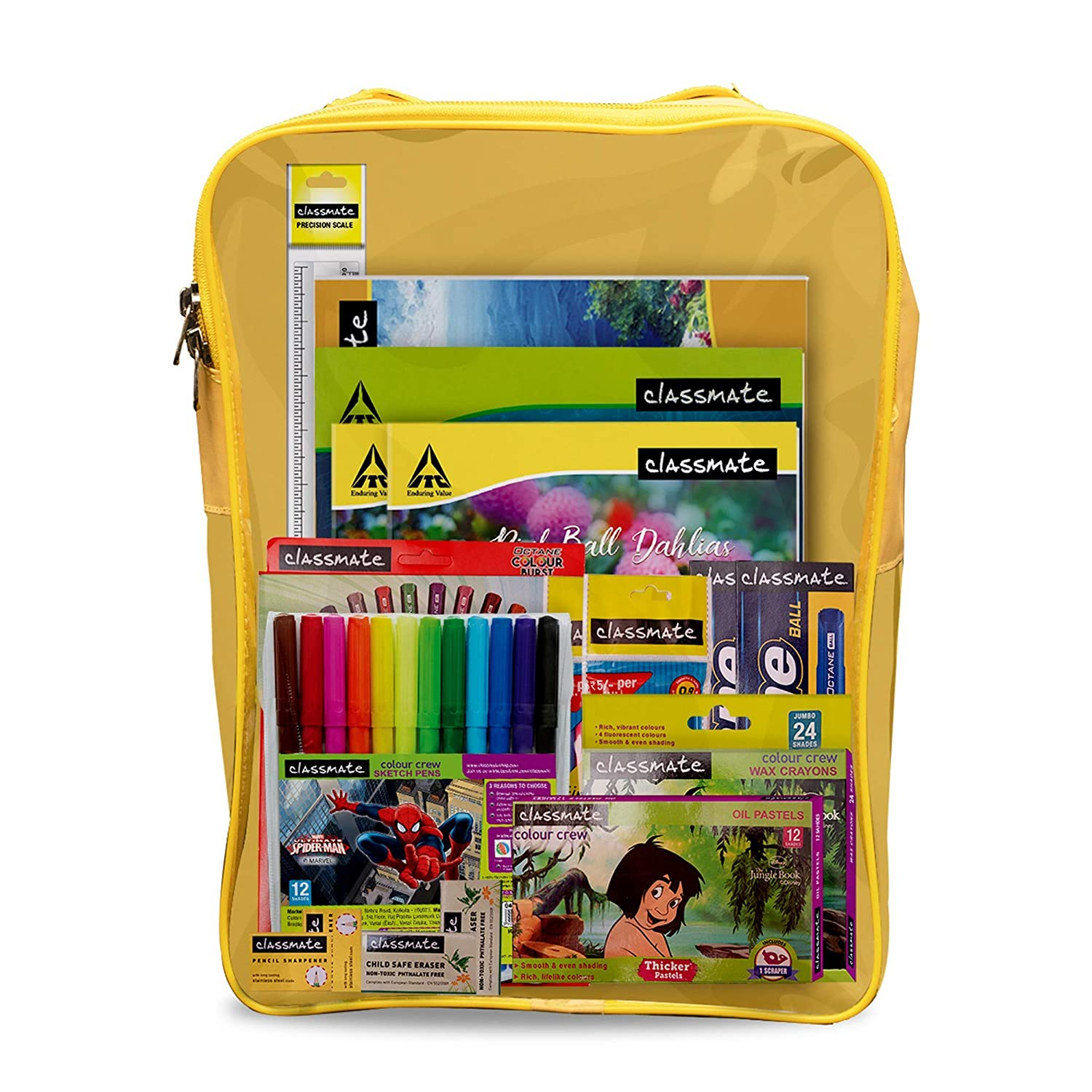 Stationery & Office Supplies: Up to 70% off