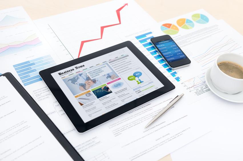 ᐉ Создание сайтов для бизнеса > Как создать сайт для бизнеса в Украине?