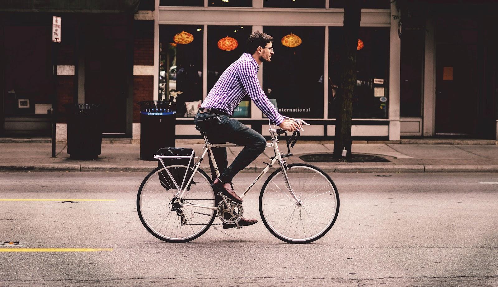 pedalando-com-o-coracao-coracao-vivo.jpg