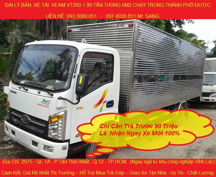 xe tải veam vt260 thùng mui kín.jpg