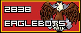 logo-custom.gif