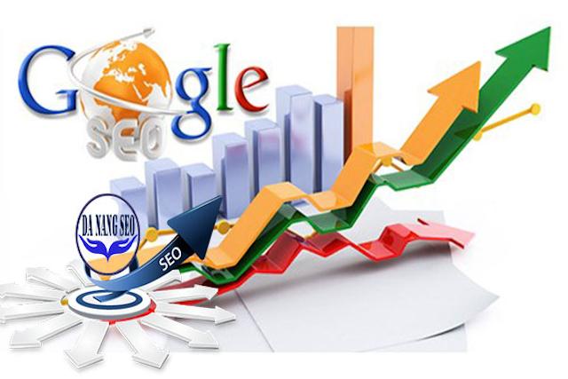 Hãy đến với ondigitals.com để dễ dàng chọn được gói digital marketing chất lượng nhất