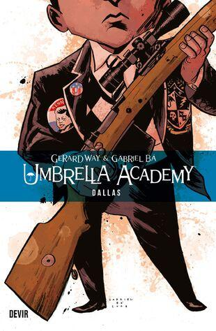 https://vignette.wikia.nocookie.net/umbrellaacademy/images/a/ab/Dallas.jpg/revision/latest/scale-to-width-down/310?cb=20180125164632