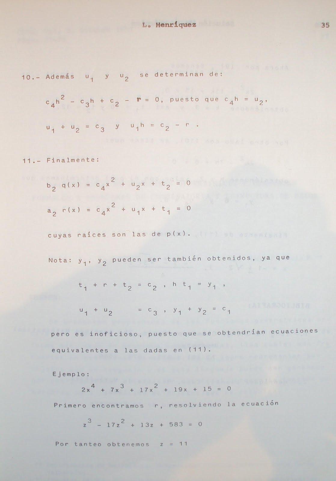 La cuártica_4.JPG