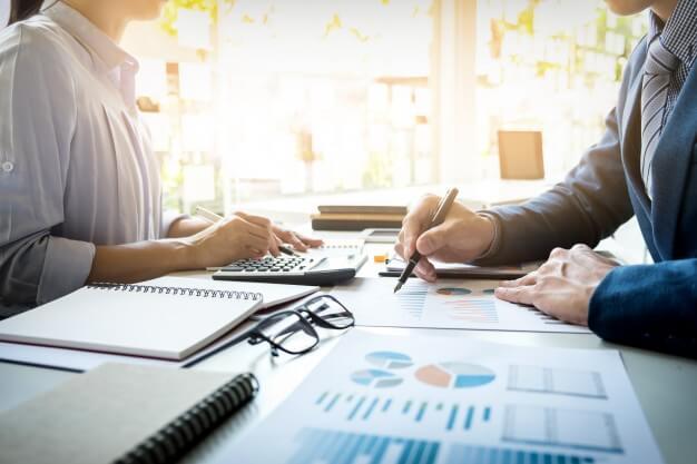 Empresas que precisam de consultoria tributária