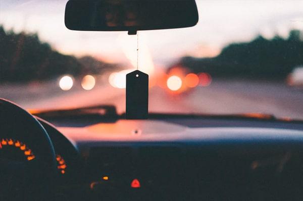 Начни работу в Яндекс.Такси - на авто компании