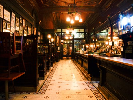 Old Town Bar.jpg