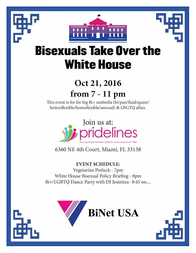 bisexuals take over the white house.jpg