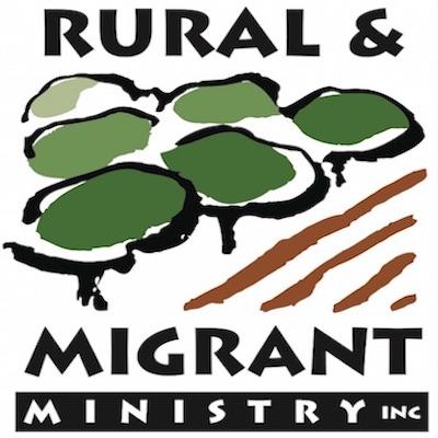 RMM 30 yr logo color2.jpg