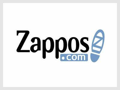 Zaoppos